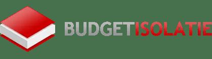 Budgetisolatie